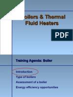 boileroperatio