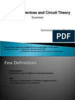 2-Lecture-2-Diode-B-stad_CH_01.ppt