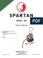300 manual pdf equipment machines rh scribd com