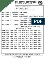 NL210315.pdf