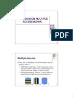 CDMA.pdf