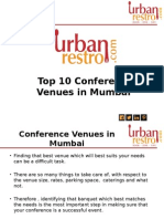 Top 10 Conference Venues_Mumbai (1)