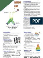 PROGRAMA JJCC DEPORTE Y SALUD w.pdf