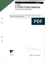 TOE-C945-404C - User functions manual.pdf