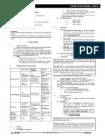 UP 2008 Political Law (Constituional Law 2).pdf
