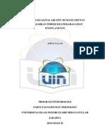 jurnal_plankton.pdf