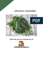 PlantasSilvestresComestibles_FM.pdf