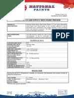 Guard Epoxy Red Oxide Primer.pdf