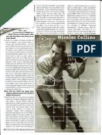 entrevista nicolas collins.pdf