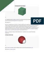 Chemistry 1.10 - Copy.docx