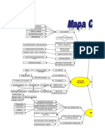 mapaconceptual4(1).xls