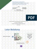 digilib.its.ac.id_public_ITS-paper-23893-2308100081-Presentation.pdf