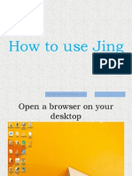 Shelly_Lopez_How to Use Jing