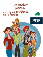 comic_guia_claves_para_resolver_de_forma_positiva_conflictos_cotidianos_en_la_familia_ceapa.pdf