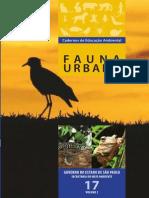 Caderno Educacao Ambiental 17 Vol 2