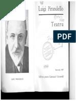 214302257-Pirandello-Sase-personaje-in-cautarea-unui-autor.pdf