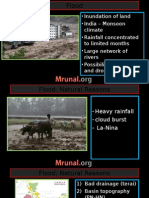 GEO_L15_flood_drought_india.pptx