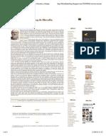 Filosofía en blog_ blog de filosofía._ El mal en Sócrates y Jantipa.pdf
