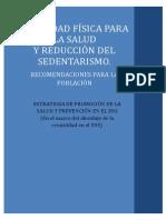 Recomendaciones_ActivFisica_para_la_Salud.pdf