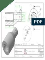 p1_Model.pdf