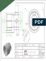 p2 Model Model