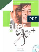 Alter-Ego-Plus-2-Livre-d-eleve.pdf