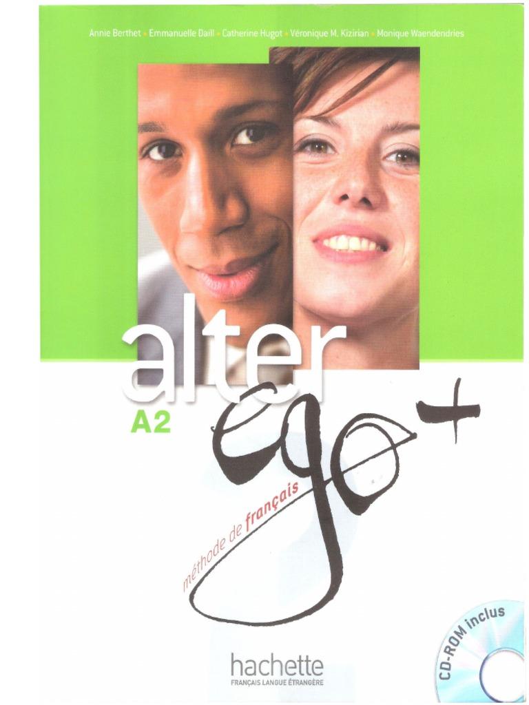 Alter-Ego-Plus-2-Livre-d-eleve pdf