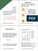 1_L1_Introd_20140227183731.pdf