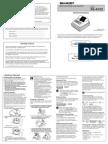 cas_man_XEA102.pdf