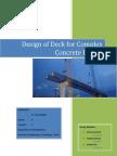 Final Report for Design of Deck for Complex Concrete Bridge.pdf
