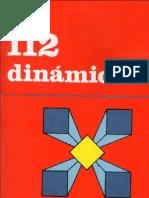 Book - 112 Dinamicas