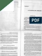 Elementos-Del-Derecho-Empresarial-de-Gaston-Alejandro-O-Donell.pdf