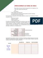 Analisis Y SI 01.Xls