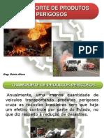 Transporte de Prod. Perigosos.pptx