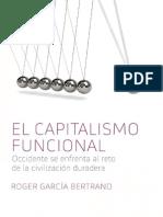 El Capitalismo Funcional