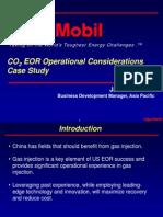 2 - ExxonMobil - Rose - En