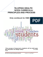 hse+3704+curriculum+development+workbook++section+a +introduction docx 2