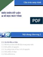 Chuong2_Bieudiendulieu&Sohocmaytinh.pdf