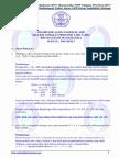 Pembahasan Soal OSN Matematika SMP Tingkat Provinsi 2014 [Bagian A_ Isian Singkat] (m2suidhat.blogspot.com).pdf