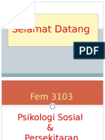 fem3103_1294104420