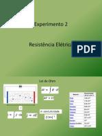 Aula - Resistencia Elétrica.pdf