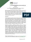 9. Maria Dranca. Modificari Aduse Sistemului de Probatiune Prin Intermediul Legii 252 Din 2013. Vol v No 1
