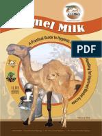 4316.Camel Milk Hygiene Manual 2014