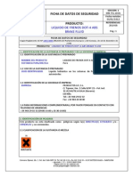 000019 Lf Dot-4 Abs PDF