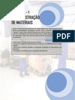 CAPITULO_1_-_INTRODUCAO_-_ADMINISTRACAO_DE_MATERIAIS_-_v1-2011-03