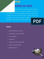 1_TEMARIO Y MANUAL PRACTICO DE GIMP.pdf