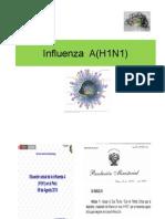 INFLUENZA AH1N1 (FILEminimizer).ppt