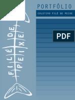 Portfolio Coletivo Filé de Peixe