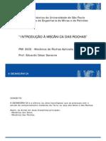 01 - PMI2632 - 2014 - Introducao