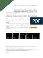 Curso Autodesk.